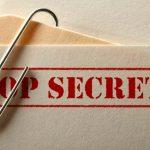 قرارداد محرمانگی