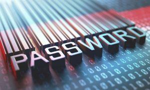 بخشنامه دادستان کل کشور در خصوص کلاهبرداری رایانه ای از رمز های پویا