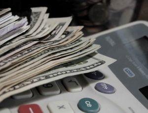 عدم پرداخت خسارت تأخیر تأدیه ایام بعد از تاریخ توقف -آرش علیزاده نیری