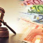 نظریه مشورتی بانکی