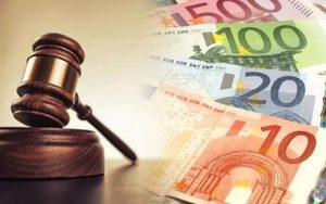 نظریه مشورتی بانکی آرش علیزاده نیری وکیل پایه یک دادگستری