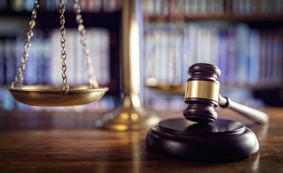 نشست قضایی بانکی - آرش علیزاده نیری وکیل دعاوی بانکی