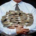 قانون تسهیل تسویه بدهکاران بانکی