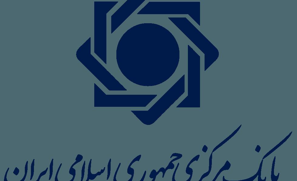 شرایط امهال مطالبات واحدهای تولیدی آرش علیزاده نیری وکیل پایه یک دادگستری
