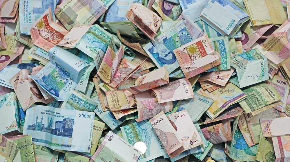 قانون تنظیم بازار غیر متشکل پولی