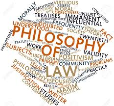 نتیجه گرایی و مطلق گرایی فلسفه حقوق آرش علیزاده نیری
