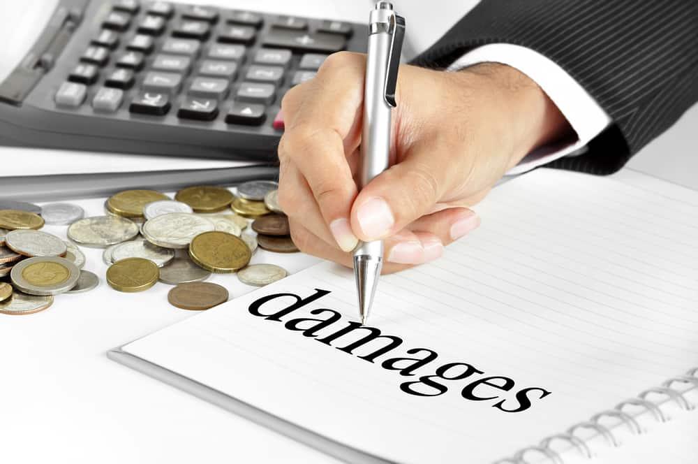 نرخ وجه التزام قراردادهای بانکی - آرش علیزاده نیری وکیل پایه یک دادگستری