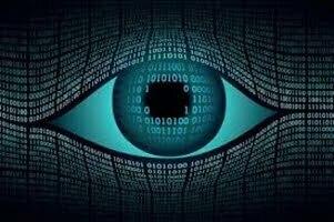 آیا گوگل حریم خصوصی کاربران را نقض می کند ؟